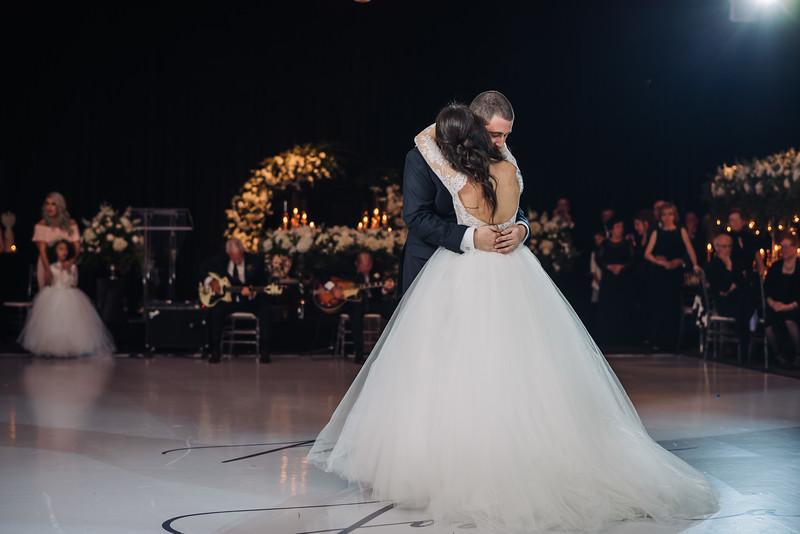 2018-10-20 Megan & Joshua Wedding-844.jpg