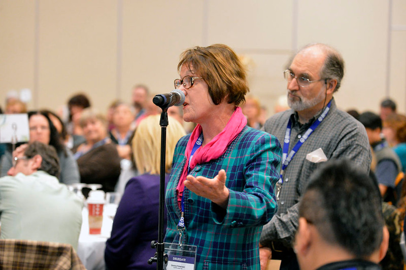 CUPE K-12 Conf 37.jpg