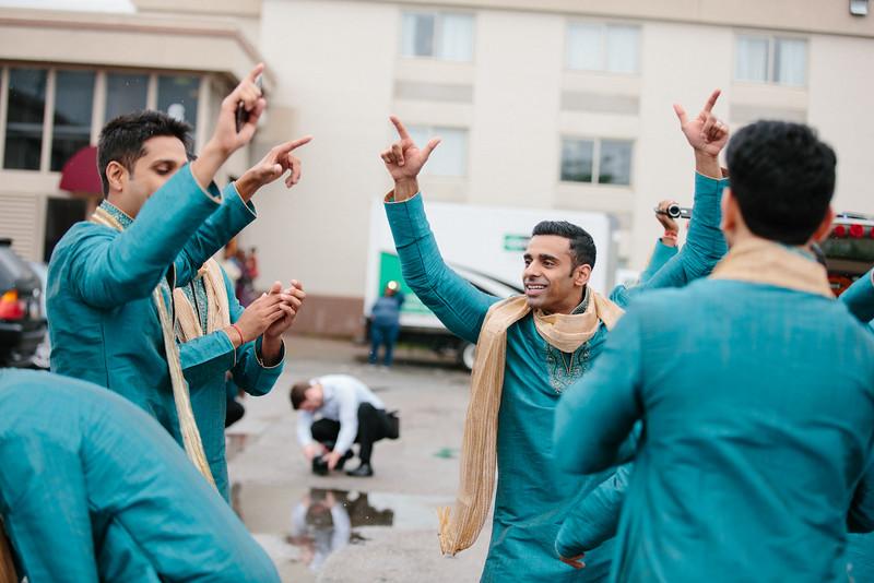 Le Cape Weddings_Trisha + Shashin-609.jpg