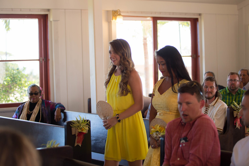 waimea-kauai-wedding-31.jpg