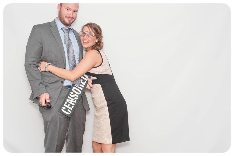 Courtney+Will-Wedding-Photobooth-156.jpg