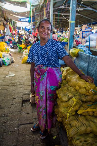 Timor Leste-50.jpg