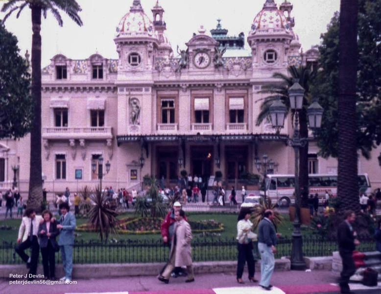 1983-05 F1 Monaco-115.jpg