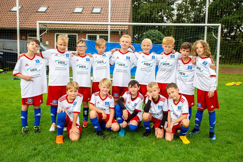 Feriencamp Bienenbüttel 07.08.19 - b (88).jpg