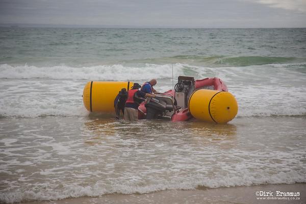06Dec2015 - Ocean Racing Series (Outex)