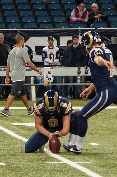 St Louis Rams 20121118-10-48 _MG_376213.jpg