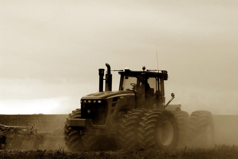 johndeere plowing.jpg