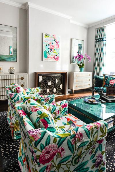 ashley moyer interior design nyc-15.jpg