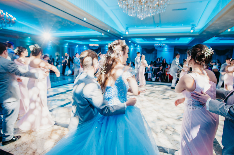 First Dance Images-342.jpg