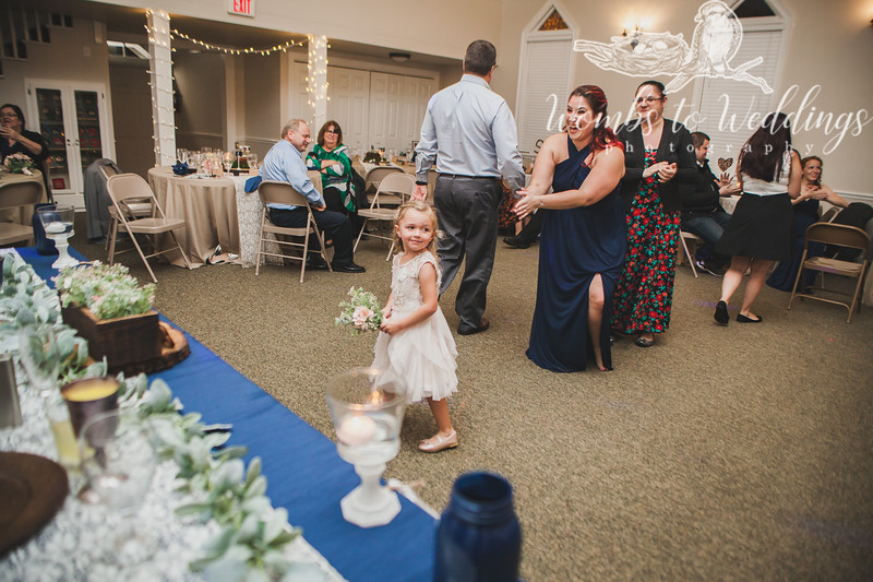 Central FL wedding photographer-4-30.jpg