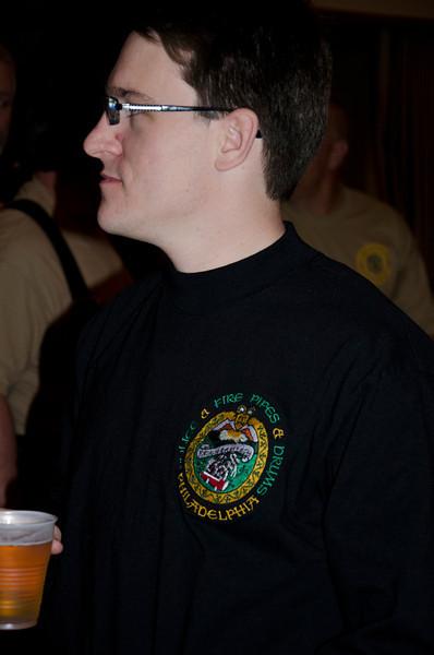 2012 Camden County Emerald Society406.jpg