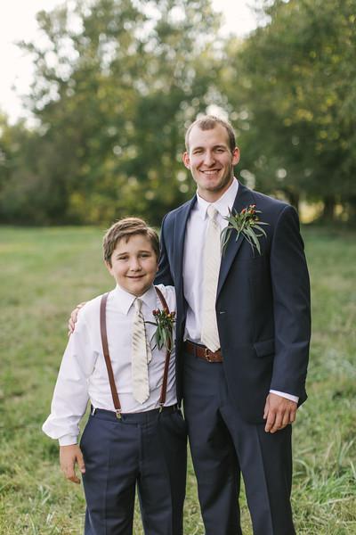321_Aaron+Haden_Wedding.jpg