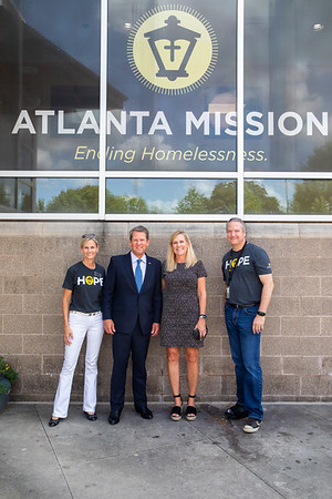 08.21.19_Atlanta Mission