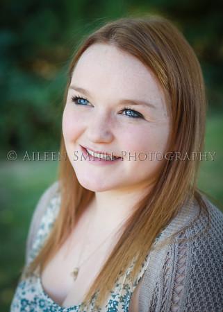 Lynnea Senior Pics