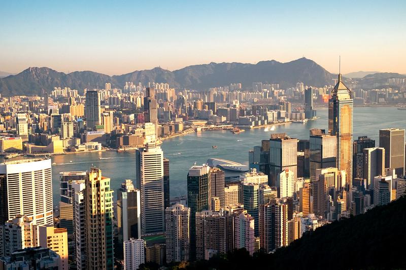 HongKong_skylinethepeak.jpg