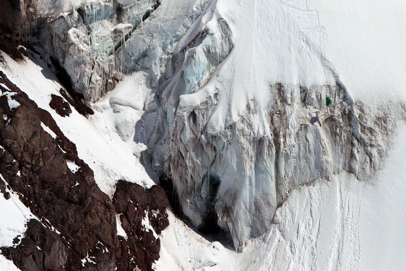 caucasus-20120413-3923-pr.jpg