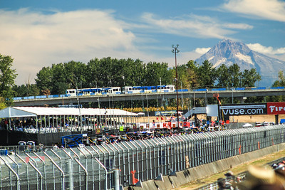 2021 Portland Grand Prix