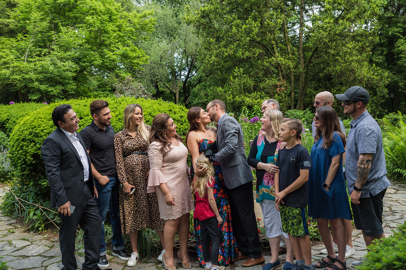 Central Park Wedding - Angelica & Daniel (139).jpg