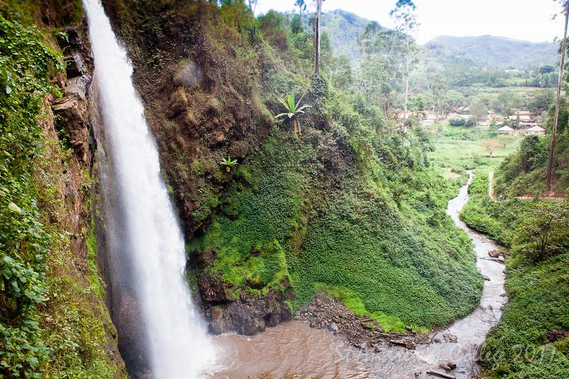 Uganda 17 (173 of 359).jpg