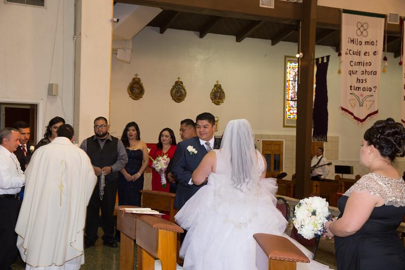 Alamo Wedding-131.jpg