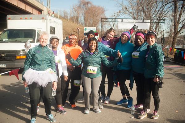 2015.11.21 Girls on the Run