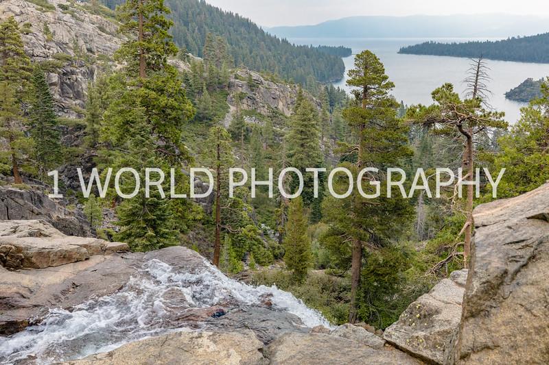 San Fran_Lake Tahoe Trip 2017-290-27.jpg