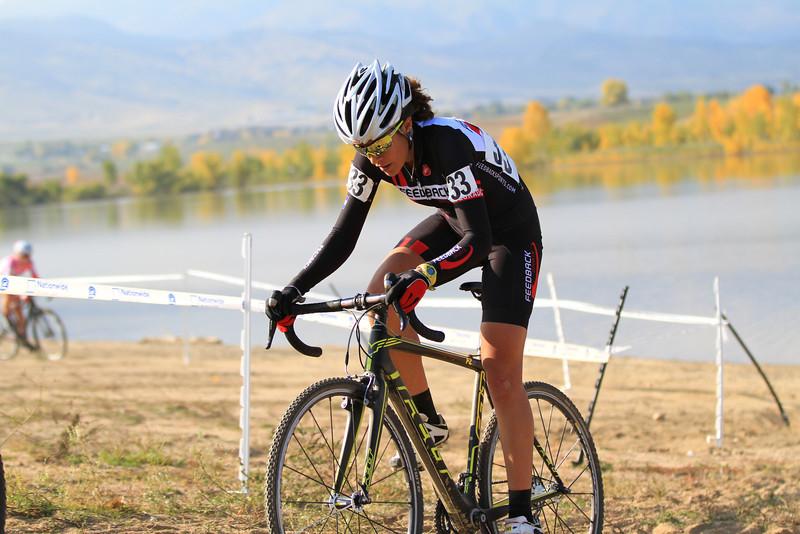 Feedback @ 2013 Colorado Cross Classic (272).JPG