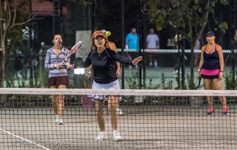 2018 KID Tennis Fundraiser-134.jpg