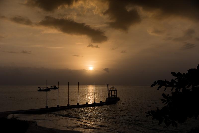 Montego Bay-05.01.2015-70.jpg