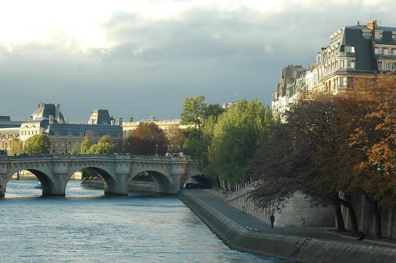 Paris16_0214.JPG