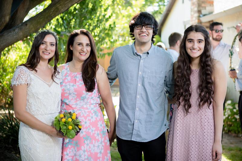 Darlington Wedding-224.jpg