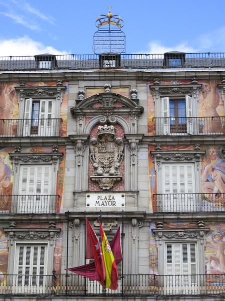 Spain 2012-0554.jpg