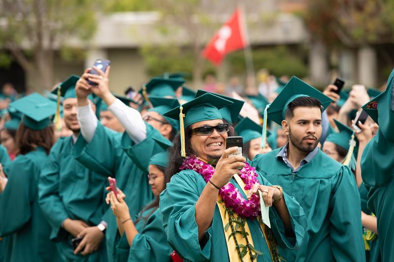 Graduation-2018-1922.jpg