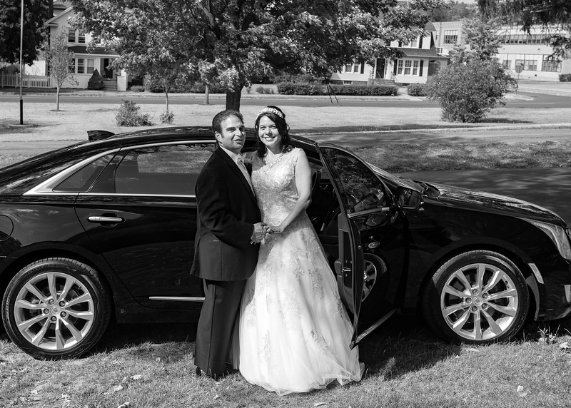 Guarino-Wedding-0228.jpg