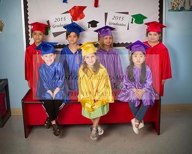 2015 Graduates_1