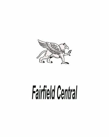 Fairfield Center High