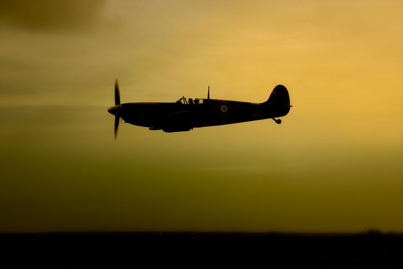 016-spitfire