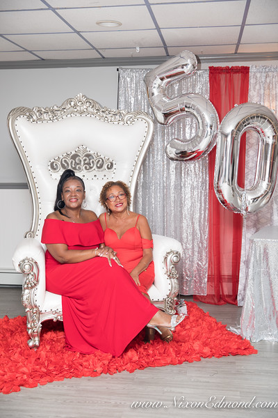 Jackies50th-136.jpg