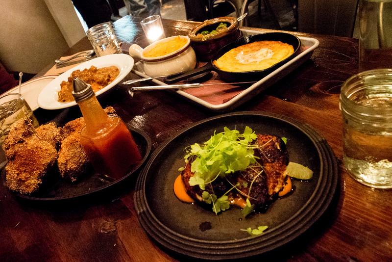 union table of food.jpg