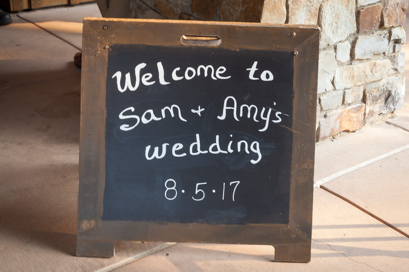 ALoraePhotography_Amy+Sam_20170805_452.jpg