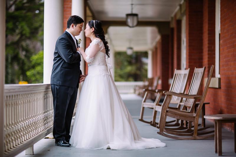 2016-08-27_ROEDER_DidiJohn_Wedding_CARD1_0524.jpg