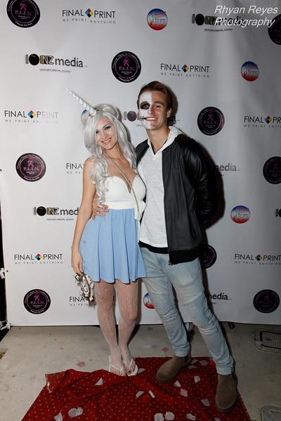 EDMTVN_Halloween_Party_IMG_1817_RRPhotos-4K.jpg