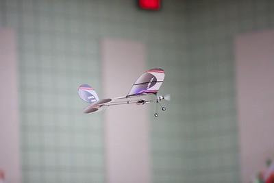 2016-12-11 Fly-In