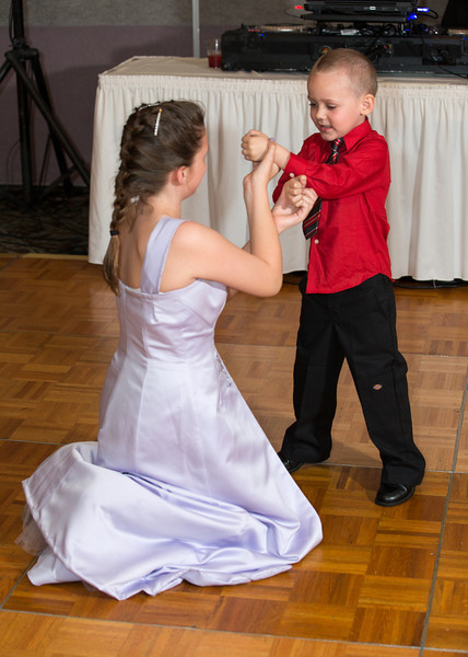 Daughter dancing with jayden 2.jpg