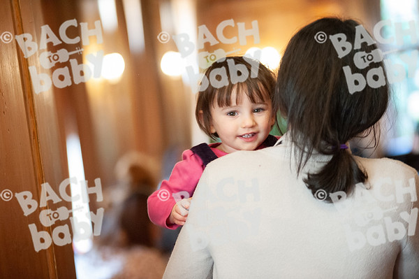 ©Bach to Baby 2019_Laura Woodrow_HampsteadBurghHouse_2019-18-12_ 31.jpg