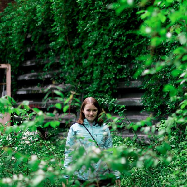 EmilyStrandIvy3.jpg