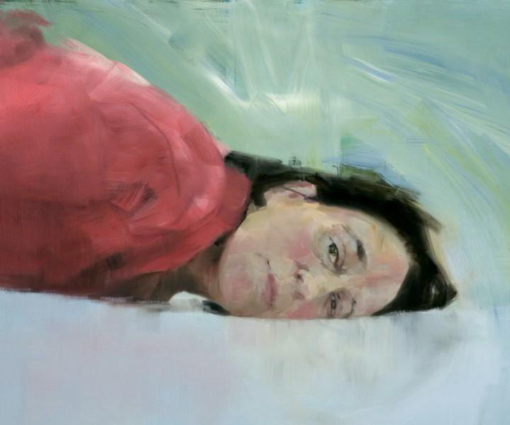 Elaine Despins