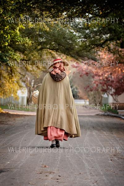 Valerie Durbon Photography W4.jpg