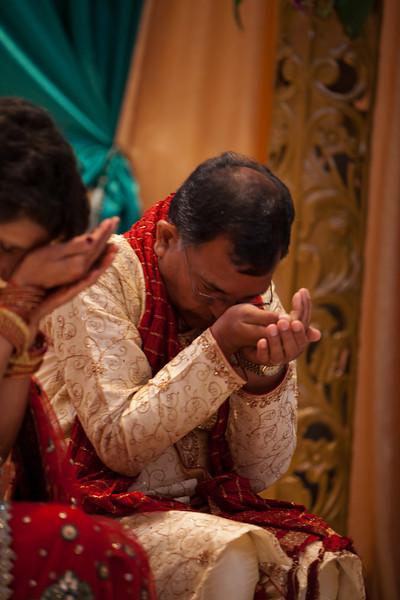 Shikha_Gaurav_Wedding-1027.jpg