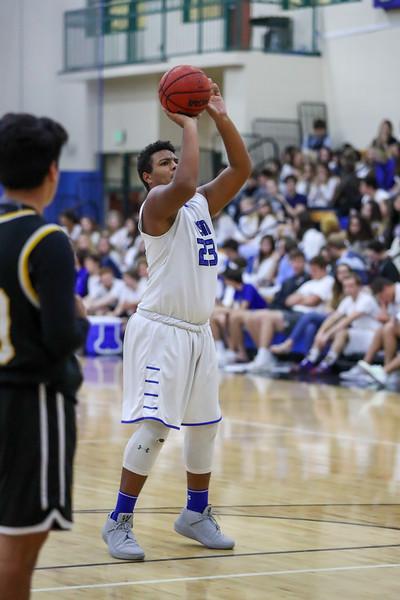 1.25.19 CSN Boys JV Basketball vs Fort Myers-39.jpg